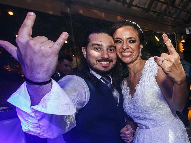 O casamento de Thiago e Soraia em Três Rios, Rio de Janeiro 51