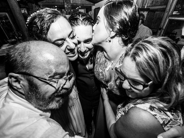 O casamento de Thiago e Soraia em Três Rios, Rio de Janeiro 56