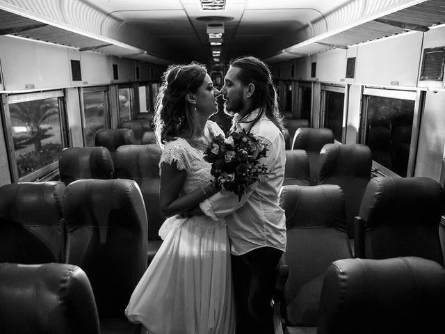 O casamento de Thiago e Soraia em Três Rios, Rio de Janeiro 59