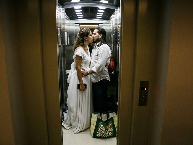 O casamento de Thiago e Soraia em Três Rios, Rio de Janeiro 62