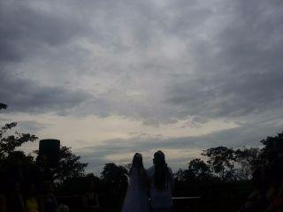 O casamento de Andressa e Tiago 1
