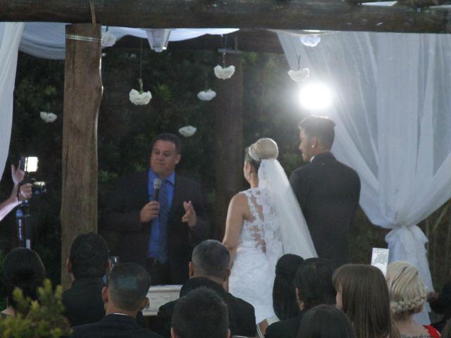 O casamento de Paulo e Jaquelline  em Maringá, Paraná 7