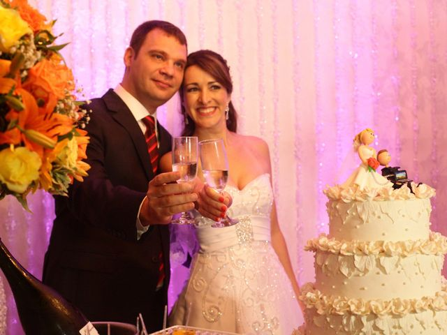 O casamento de Pedro e Elisa em Mairiporã, São Paulo 6