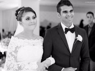 O casamento de Deysiane Araújo e Reinaldo Soares 2
