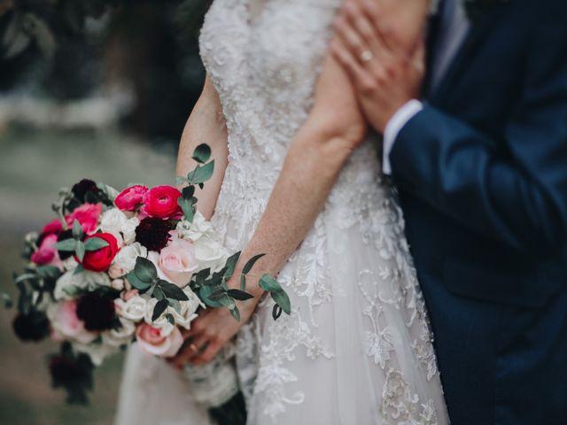 O casamento de Cadu e Gabi em Florianópolis, Santa Catarina 2