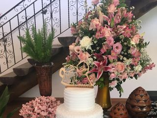 O casamento de Jessica  e Guilherme  2