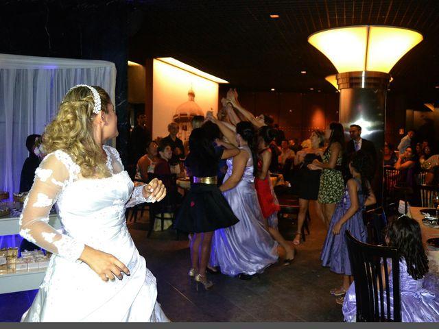 O casamento de Luciel e Shirlene em Belém, Pará 17