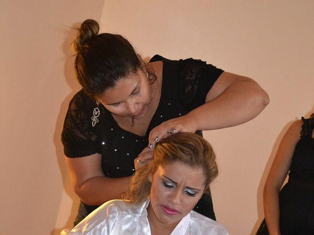 O casamento de Luciel e Shirlene em Belém, Pará 23