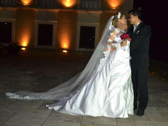 O casamento de Luciel e Shirlene em Belém, Pará 27