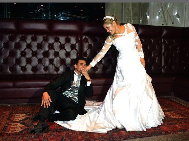 O casamento de Luciel e Shirlene em Belém, Pará 38
