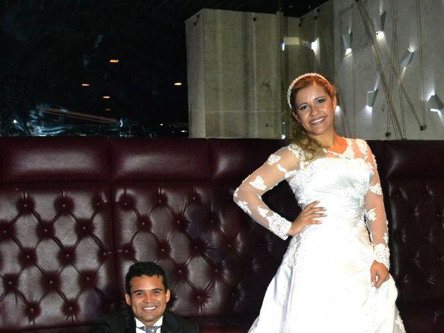 O casamento de Luciel e Shirlene em Belém, Pará 39