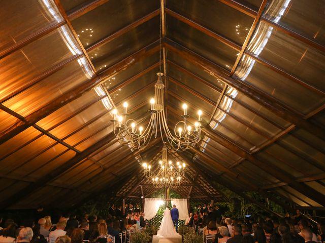 O casamento de Guilherme e Sarah em Valinhos, São Paulo 17
