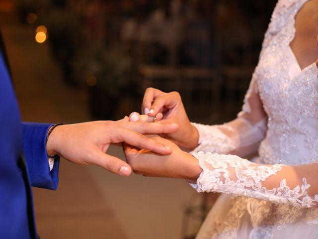 O casamento de Guilherme e Sarah em Valinhos, São Paulo 27