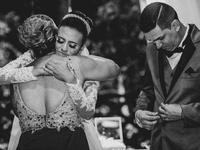 O casamento de Guilherme e Sarah em Valinhos, São Paulo 28