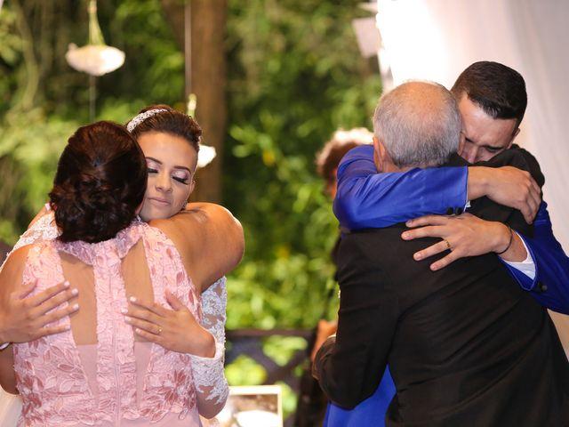 O casamento de Guilherme e Sarah em Valinhos, São Paulo 29