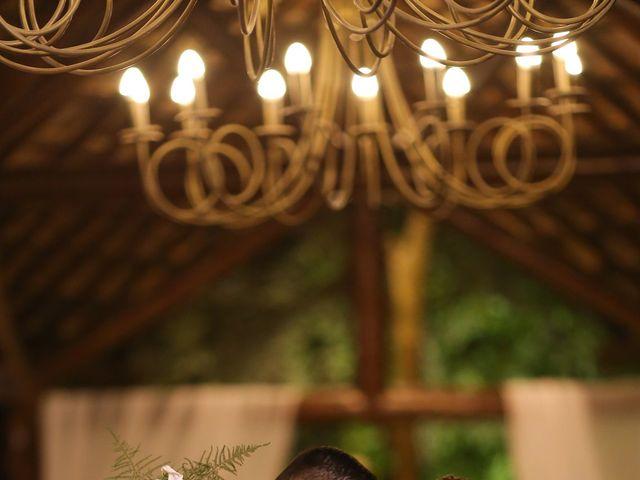 O casamento de Guilherme e Sarah em Valinhos, São Paulo 31