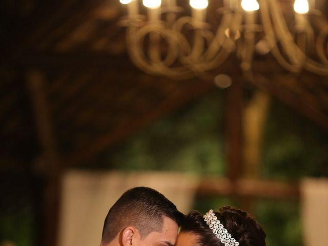 O casamento de Guilherme e Sarah em Valinhos, São Paulo 32