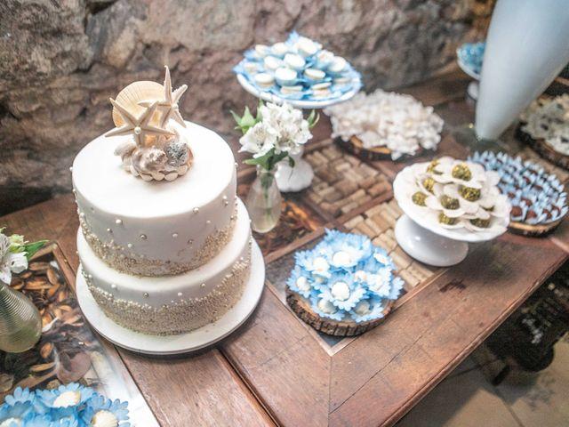 O casamento de Santi e Bia em Rio de Janeiro, Rio de Janeiro 11