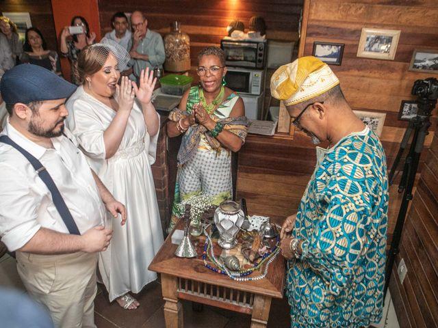 O casamento de Santi e Bia em Rio de Janeiro, Rio de Janeiro 27