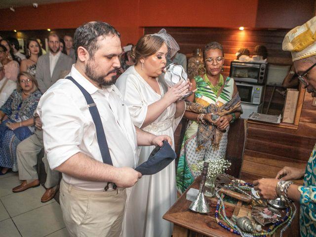 O casamento de Santi e Bia em Rio de Janeiro, Rio de Janeiro 28