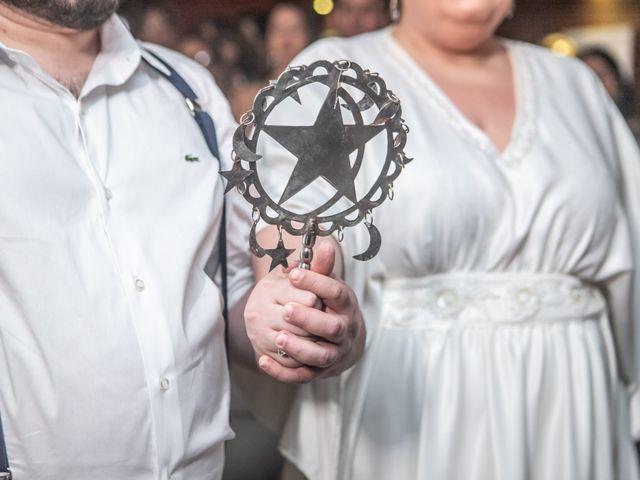 O casamento de Santi e Bia em Rio de Janeiro, Rio de Janeiro 30