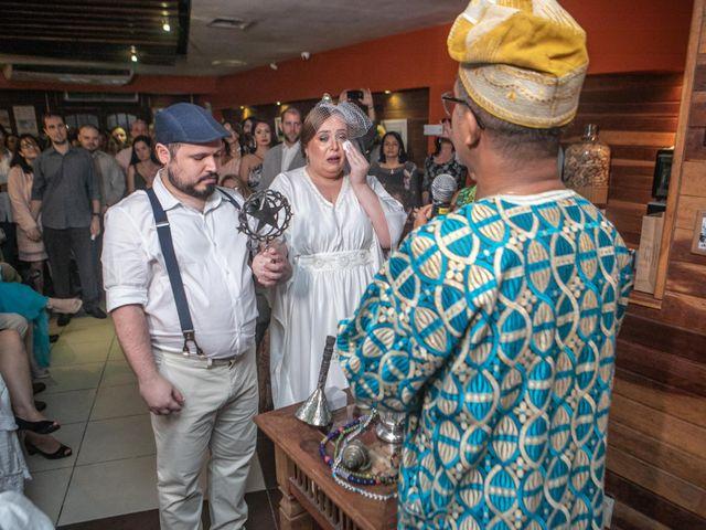 O casamento de Santi e Bia em Rio de Janeiro, Rio de Janeiro 31