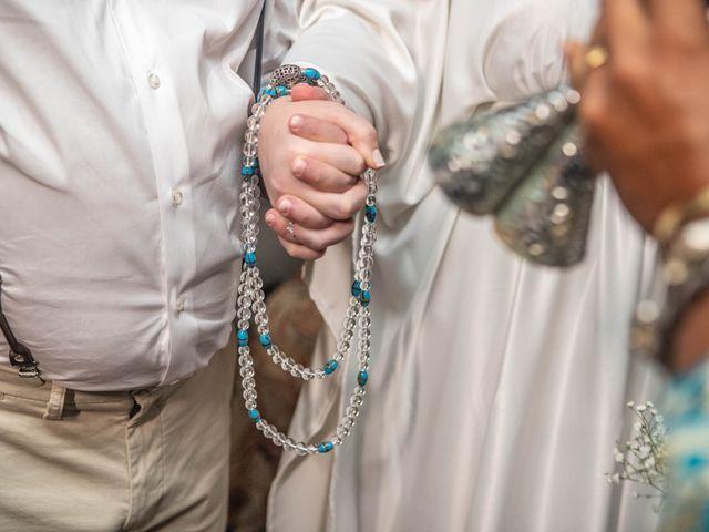 O casamento de Santi e Bia em Rio de Janeiro, Rio de Janeiro 32
