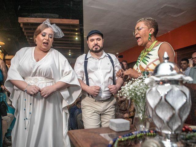 O casamento de Santi e Bia em Rio de Janeiro, Rio de Janeiro 35