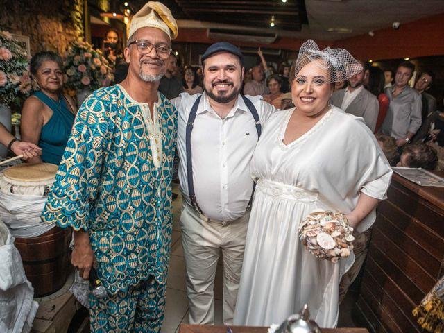 O casamento de Santi e Bia em Rio de Janeiro, Rio de Janeiro 37