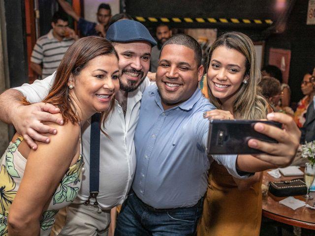 O casamento de Santi e Bia em Rio de Janeiro, Rio de Janeiro 57