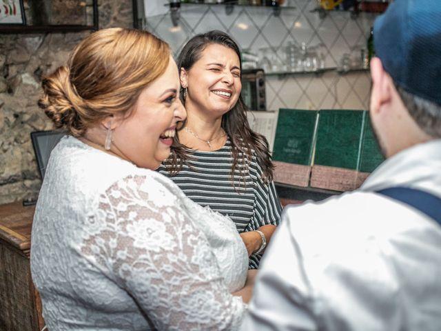 O casamento de Santi e Bia em Rio de Janeiro, Rio de Janeiro 59