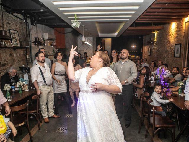O casamento de Santi e Bia em Rio de Janeiro, Rio de Janeiro 65