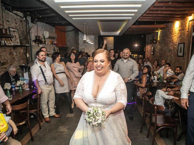 O casamento de Santi e Bia em Rio de Janeiro, Rio de Janeiro 66