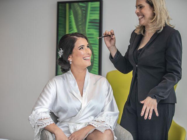 O casamento de Felipe e Larissa em Rio de Janeiro, Rio de Janeiro 15