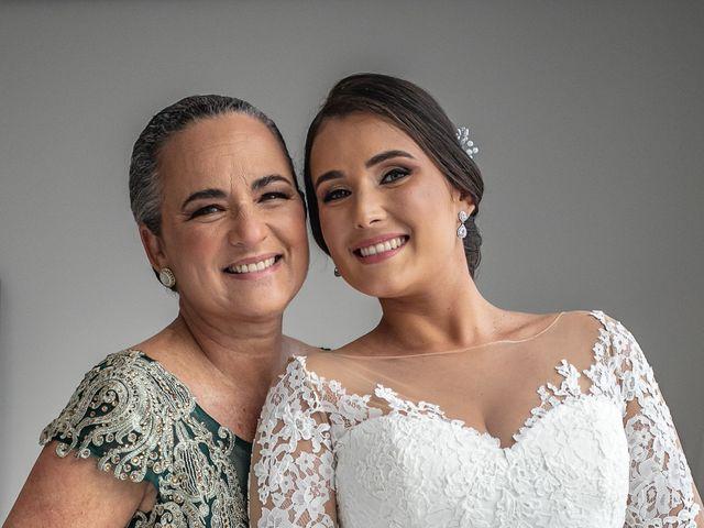 O casamento de Felipe e Larissa em Rio de Janeiro, Rio de Janeiro 22