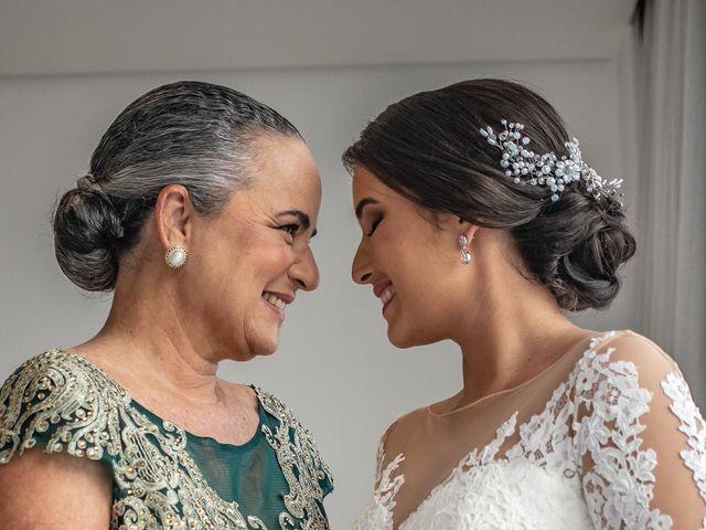 O casamento de Felipe e Larissa em Rio de Janeiro, Rio de Janeiro 23