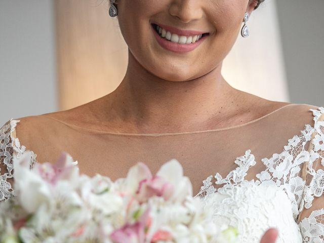 O casamento de Felipe e Larissa em Rio de Janeiro, Rio de Janeiro 26