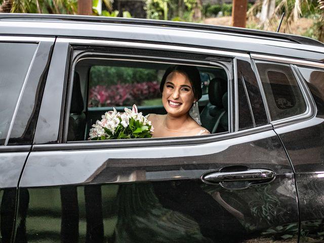 O casamento de Felipe e Larissa em Rio de Janeiro, Rio de Janeiro 31