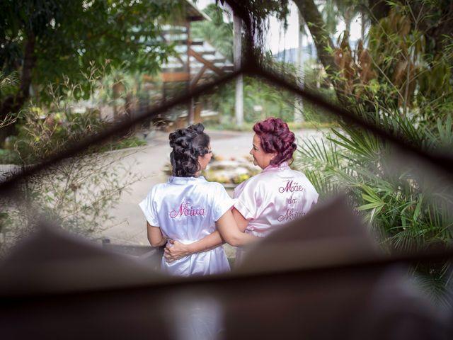 O casamento de Gabriel e Roberta em Rio de Janeiro, Rio de Janeiro 5