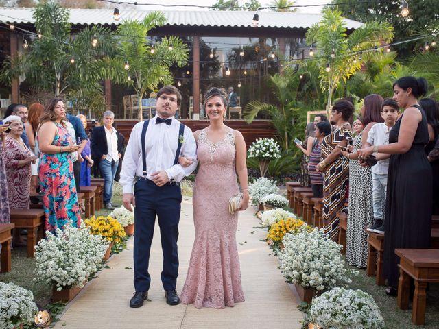 O casamento de Gabriel e Roberta em Rio de Janeiro, Rio de Janeiro 14