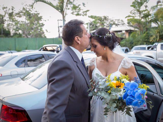 O casamento de Gabriel e Roberta em Rio de Janeiro, Rio de Janeiro 17