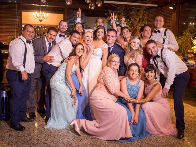 O casamento de Gabriel e Roberta em Rio de Janeiro, Rio de Janeiro 19