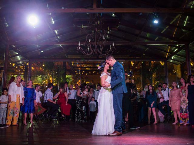 O casamento de Gabriel e Roberta em Rio de Janeiro, Rio de Janeiro 21