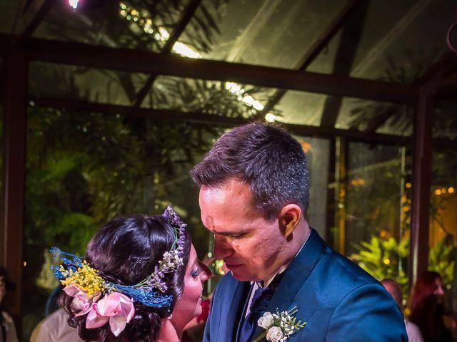 O casamento de Gabriel e Roberta em Rio de Janeiro, Rio de Janeiro 22