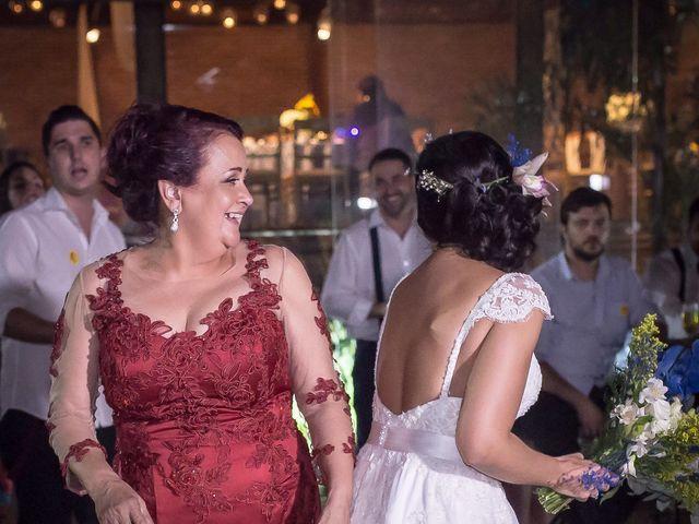 O casamento de Gabriel e Roberta em Rio de Janeiro, Rio de Janeiro 27