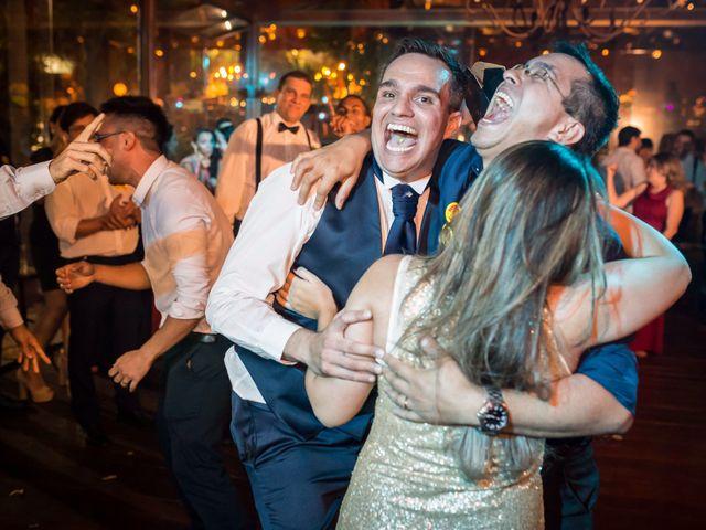 O casamento de Gabriel e Roberta em Rio de Janeiro, Rio de Janeiro 28