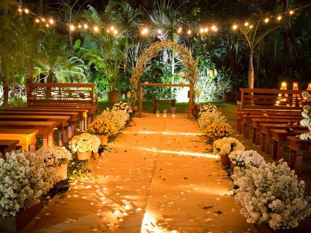 O casamento de Gabriel e Roberta em Rio de Janeiro, Rio de Janeiro 30