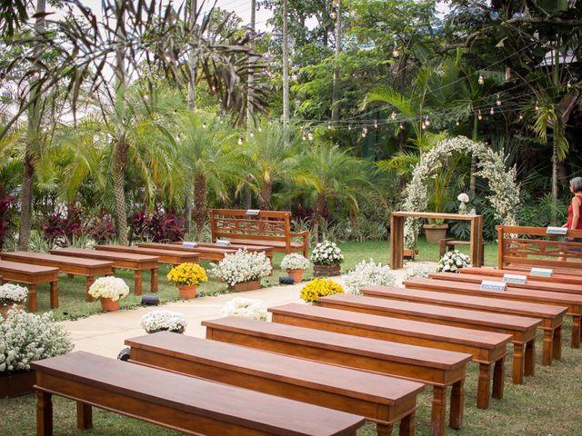 O casamento de Gabriel e Roberta em Rio de Janeiro, Rio de Janeiro 31