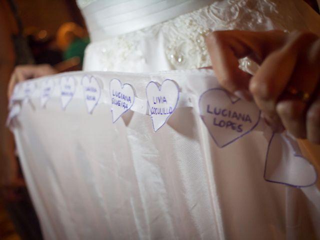 O casamento de Gabriel e Roberta em Rio de Janeiro, Rio de Janeiro 39