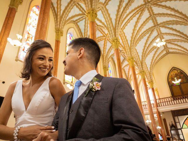 O casamento de Bernardo e Sarah em Petrópolis, Rio de Janeiro 26